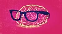 Nerd Brain