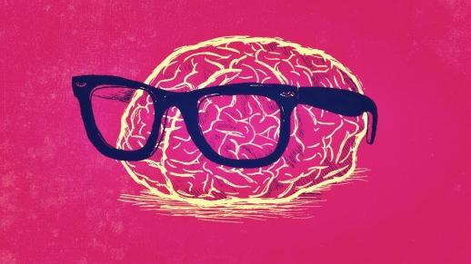 Nerd Brain.jpg