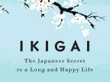 Sloww-Ikigai-Book