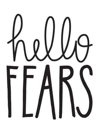 hello fears.png