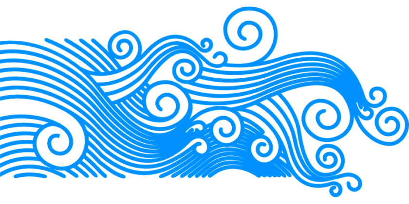 waves-723178_960_720