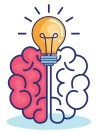 creative-brain-concept-icon-vector-18924213