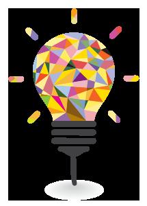 creative-lightbulb