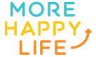 More-Happy-Life-logo-for-website