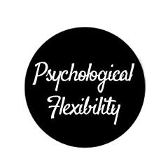 PsychologicalFlexibility2