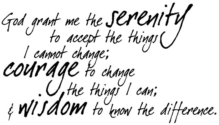 serenity-prayer-in0219f.png